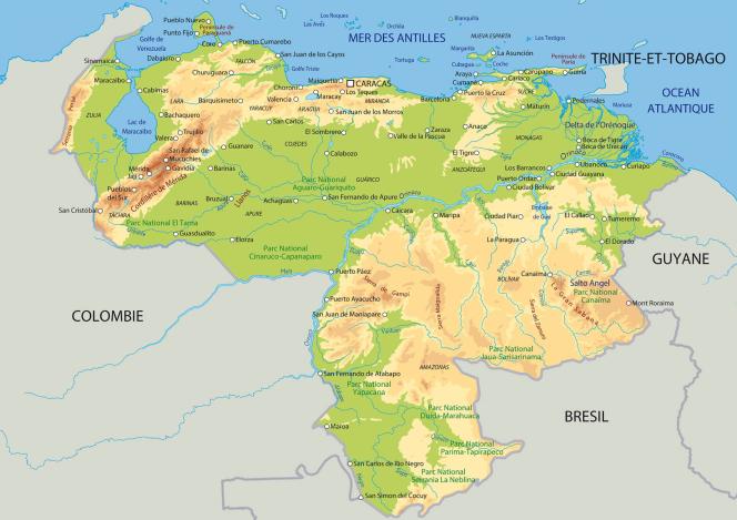 carte du Venezuela.png
