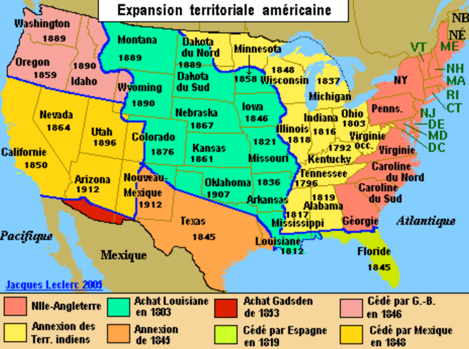 Expansion territoriale des Etats-Unis.png