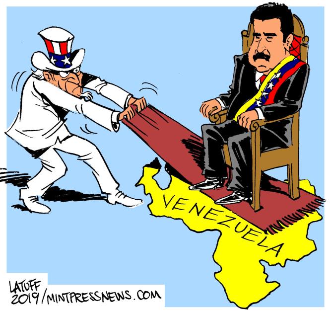 Latuff 2019.png