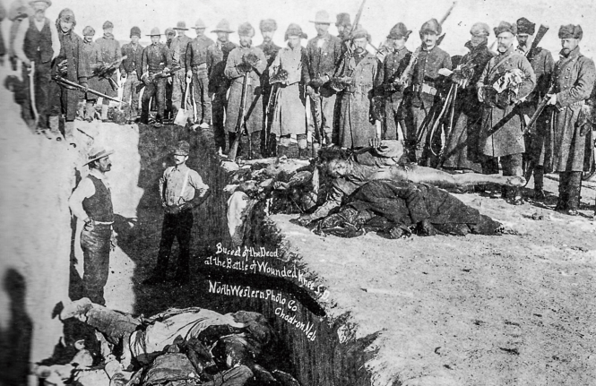 Massacre de Wounded Knee.png