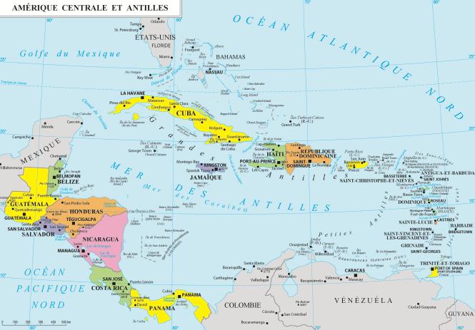 Carte des Caraïbes.png