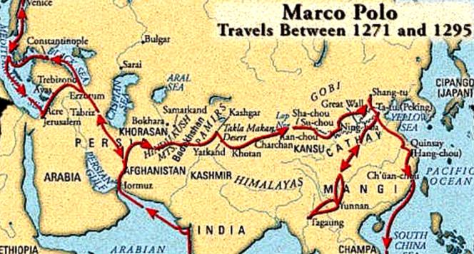 18b Voyage de Marco Polo.png