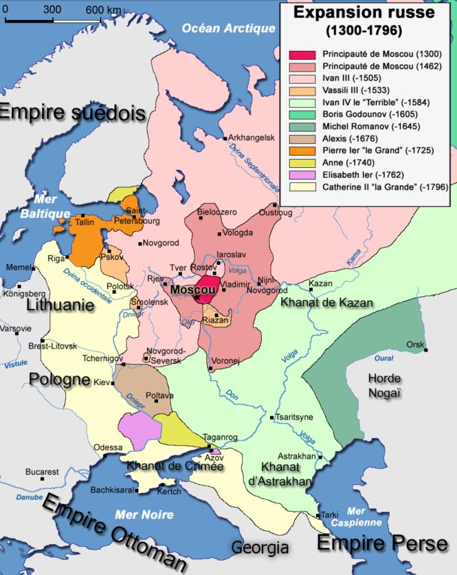 21 L'expansion russe jusqu'au XVIIIe.png