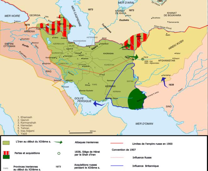 24 Pertes et gains territoriaux sous les Kadjars.png