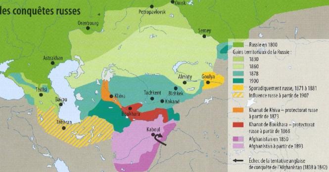 27  La mainmise russe sur l'Asie centrale.png