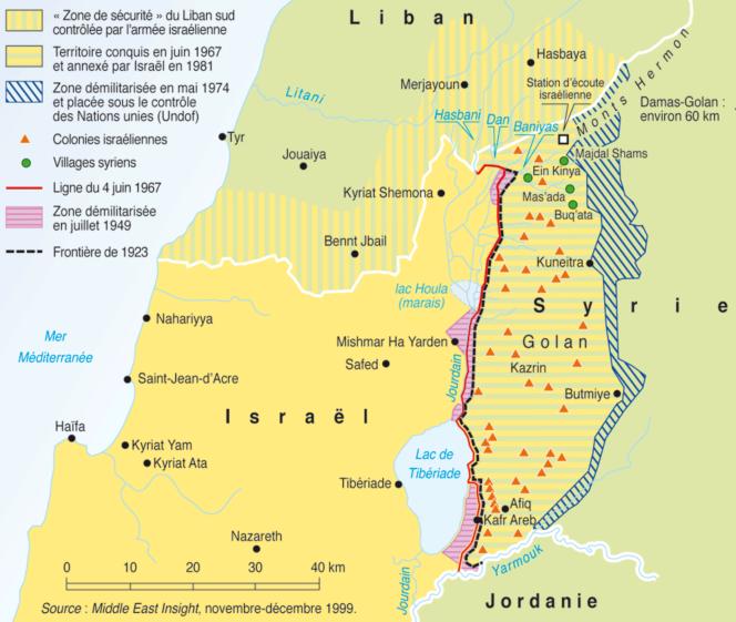 700-4 GOLAN Golan - attention voir note jointe sur le Liban Sud.png