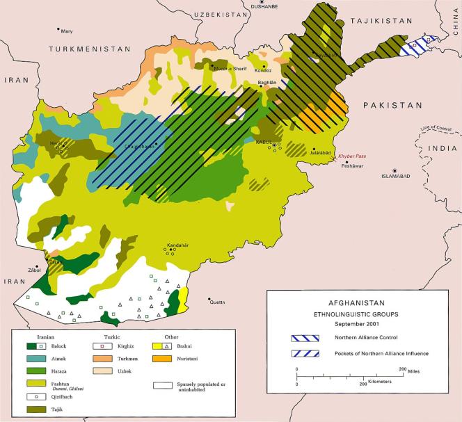 Carte ethnolinguistique de l'Afghanistan.png