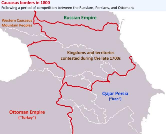 Caucase 1.png