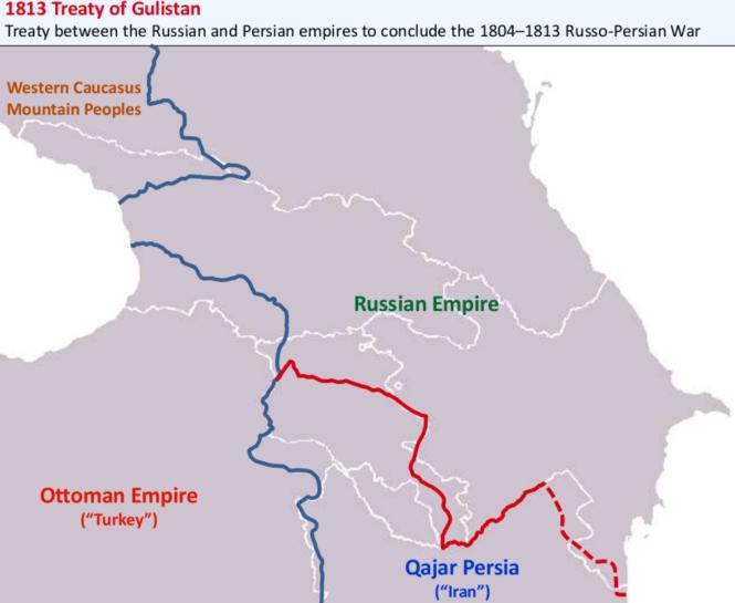 Caucase 2.png