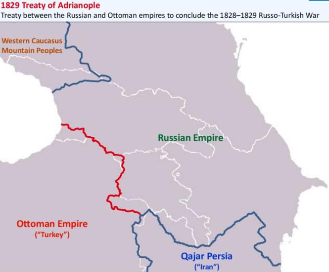 Caucase 4.png