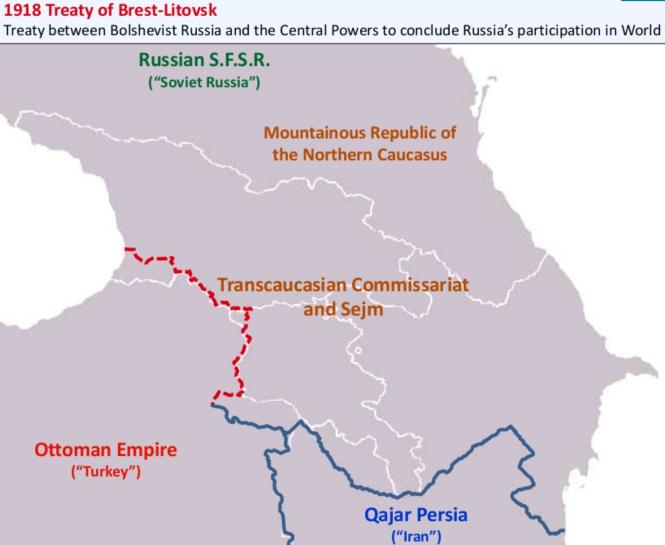 Caucase 6.png