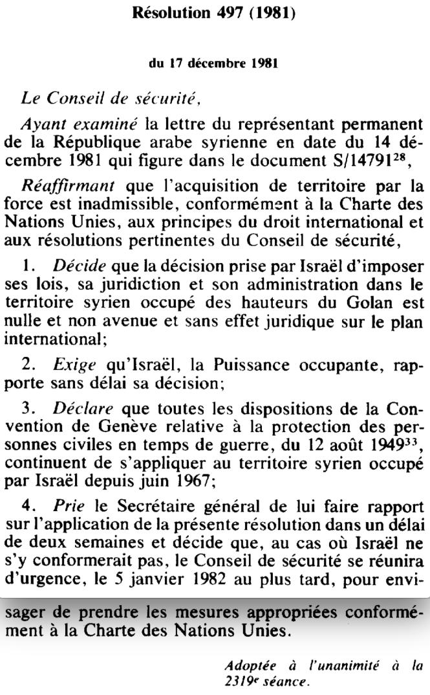 Résolution 497 du 17 décembre 1981.png