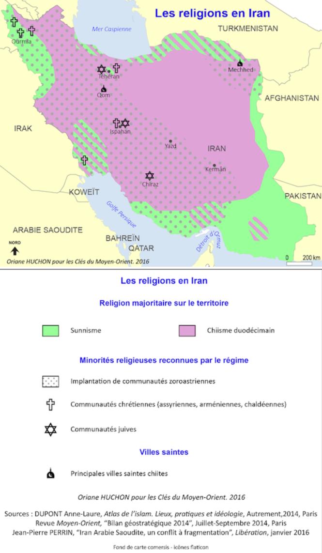 Religions en Iran.png