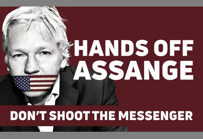 Hands off Assange.png