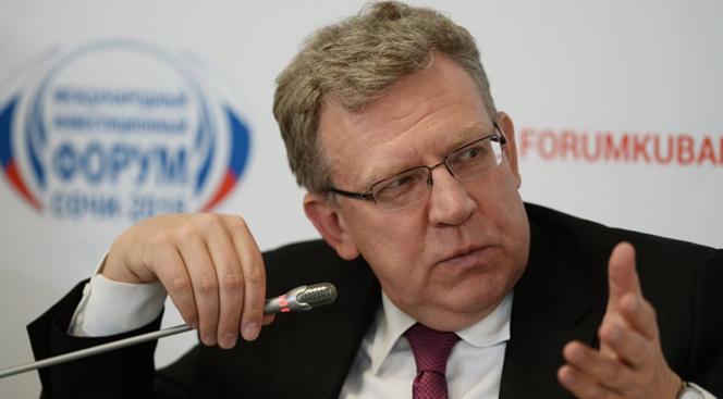 M. Alexei Koudrine.png
