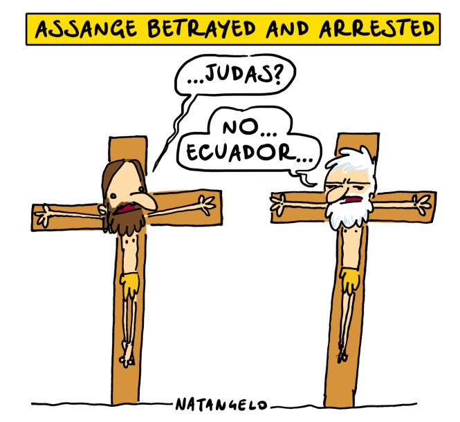 Natangelo, Assange trahi par l'Equateur.png