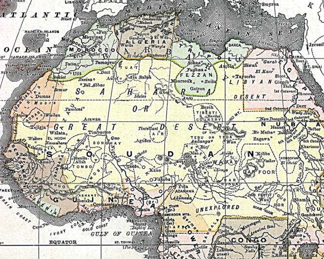63 La notion la plus répandue de. Soudan au XIXe.png