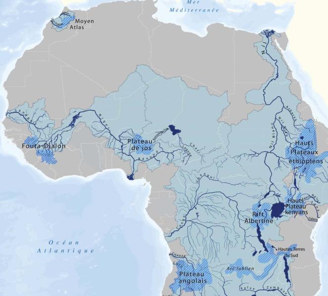 68c Eléments d'hydrographie africaine.png
