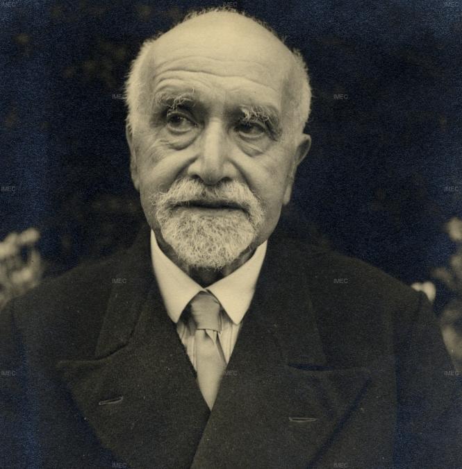 Lucien Lévy-Bruhl.png