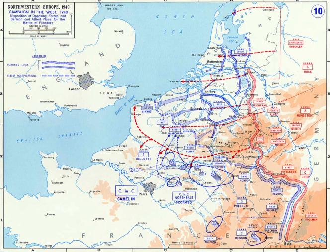 coup de faucille allemand de 1941.png