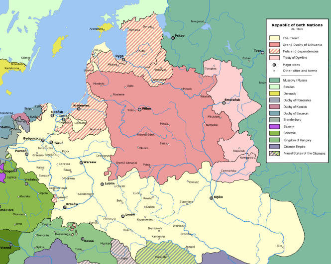 La république polonolithuanienne.png