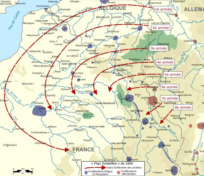 le plan Schlieffen de 1905.png