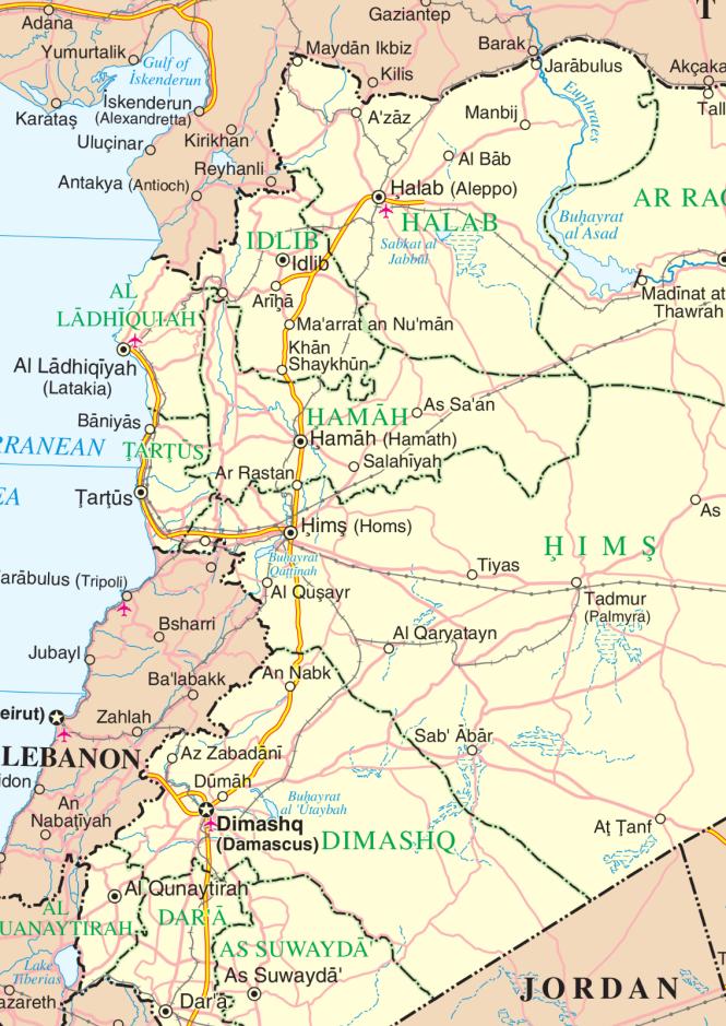 l'ouest de la Syrie.png