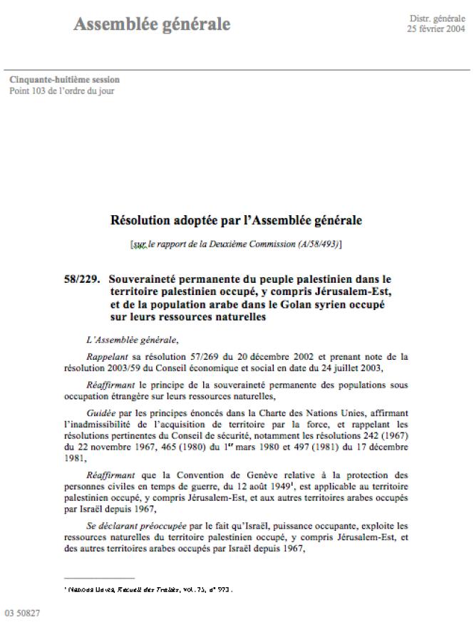 AGNU Résolution 23 XII 2003.png