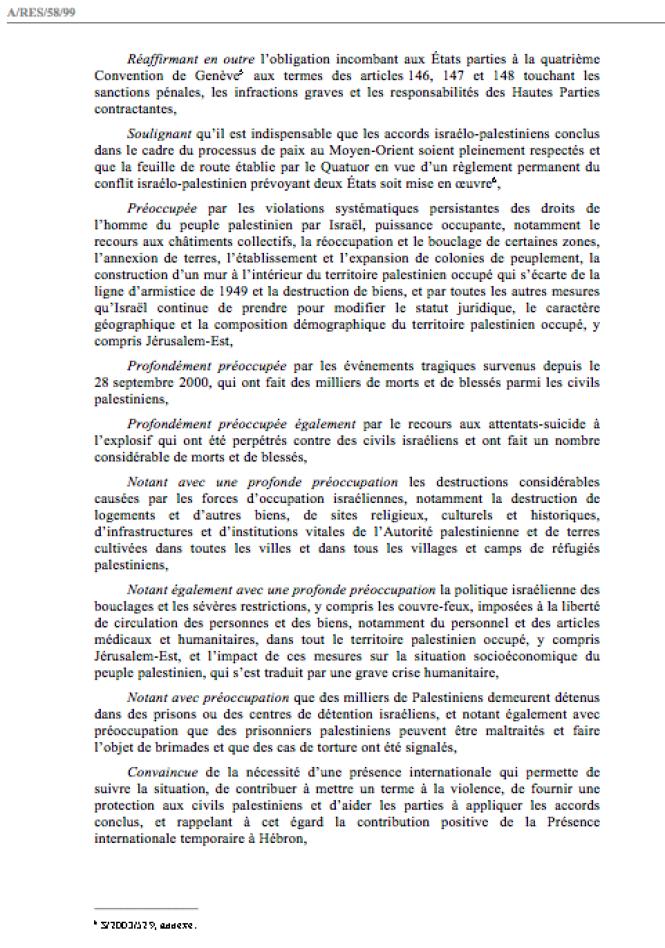 AGNU Résolution 9 XII 2003 2.png