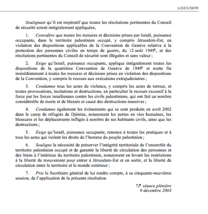 AGNU Résolution 9 XII 2003 3.png