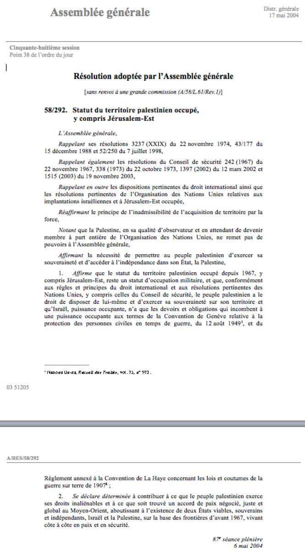AGNU Résolution du 6 mai 2004.png