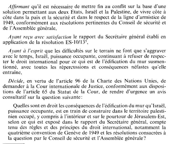 AGNU Résolution du 8 XII 2013 saisissant pour avis la CIJ 3.png
