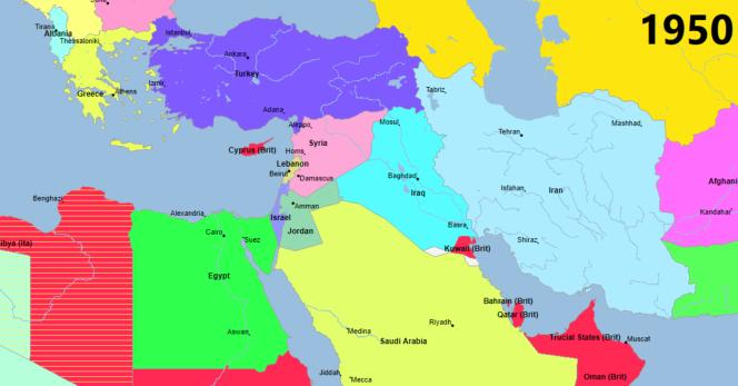 Le Moyen Orient en 1950.png