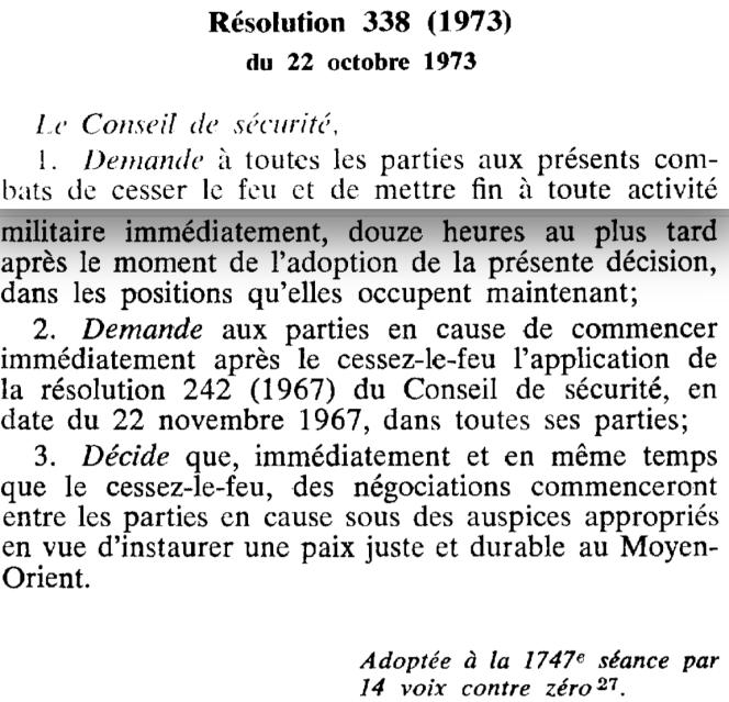 Résolution 338 du 22 octobre 1973.png