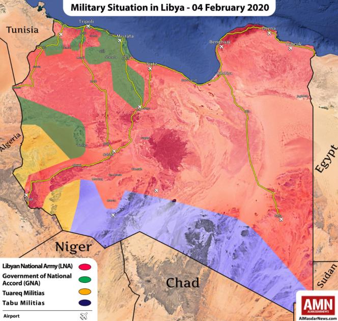 front en Libye en février 2020.png