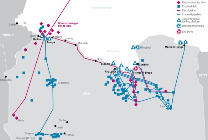 Libya oil.png