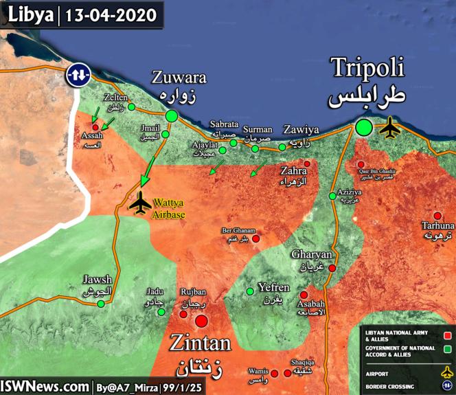 reconquête du GNA en Libye à la mi-avril.png