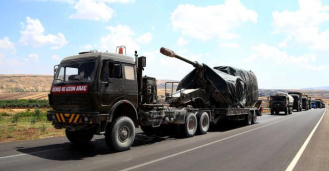 la perpétuelle chenille des camions turcs.png