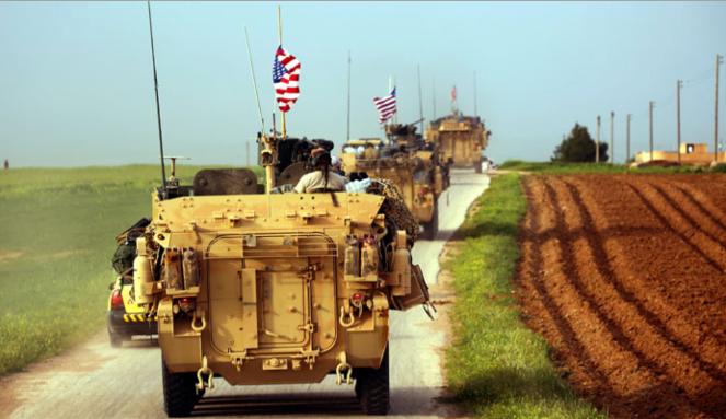 patrouille étatsunienne dans la région transeuphratique à la fin d'avril.png